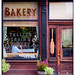 Tellico Grains Bakery by Jeff_B.