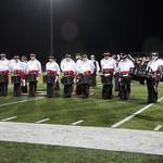 2017 Drum Corps Grand Prix  (1362)Caballeros Alumni