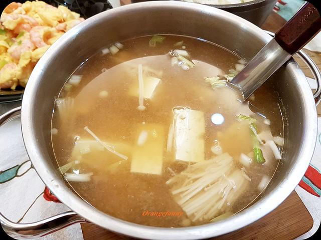 170720 鮮美味噌湯-01