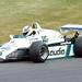 Williams FW08B Six Wheeler