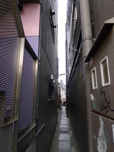 027-Tokyo