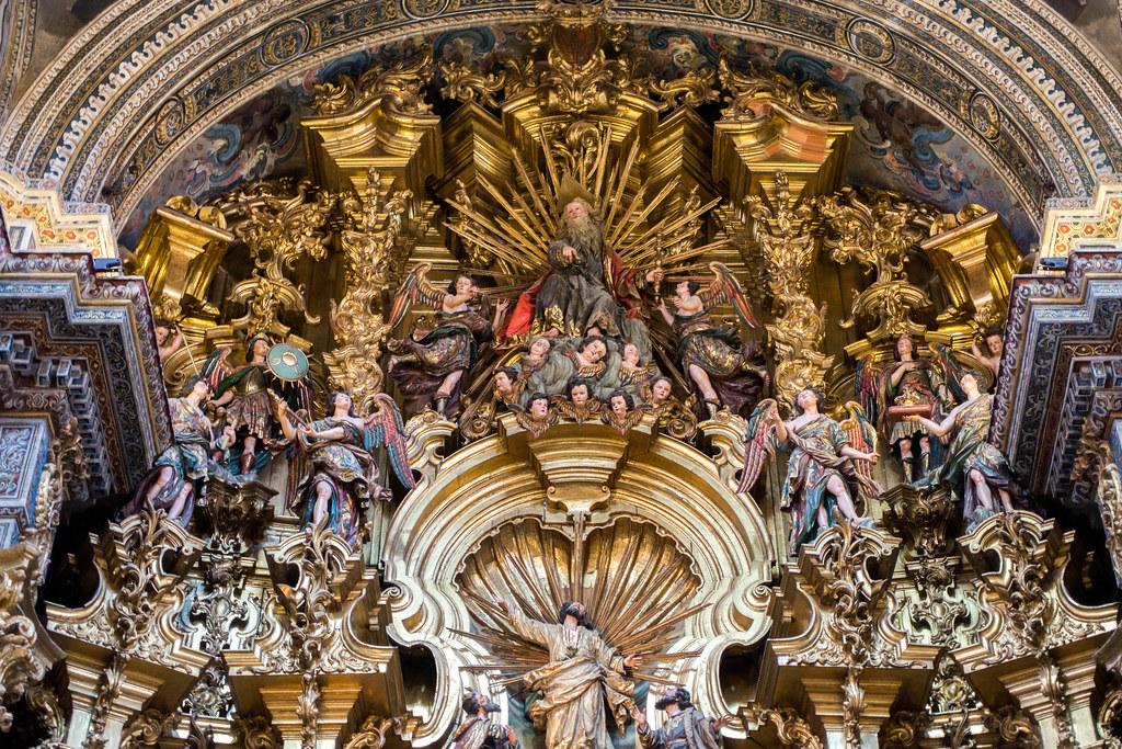 Seville-07696-2