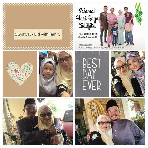 Eid2017-1