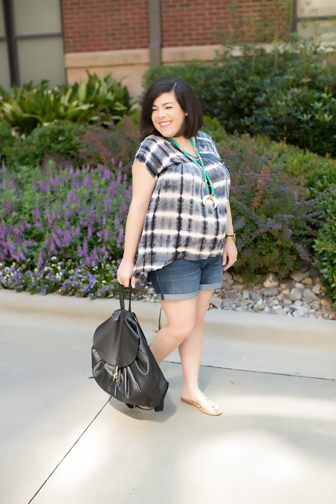 Leather Backpack-@headtotoechic-Head to Toe Chic