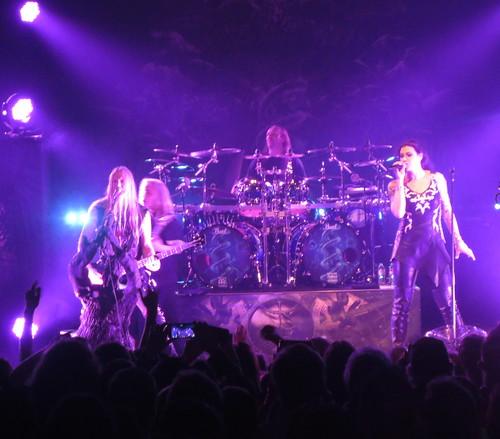 concert_nightwish3