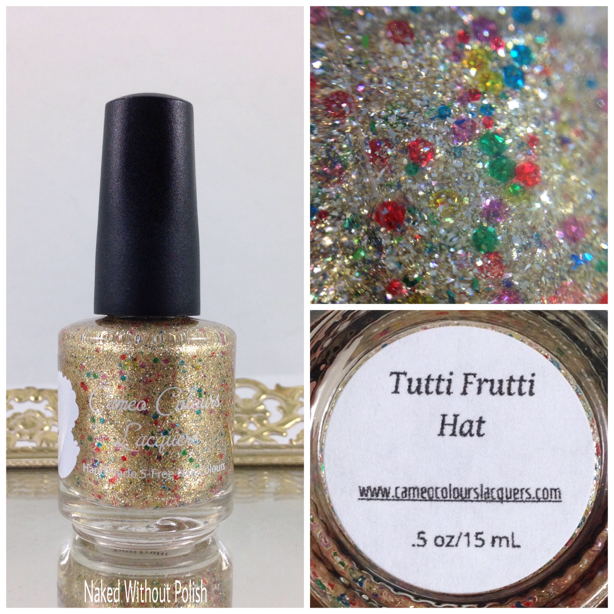 Polish-Pickup-Cameo-Colours-Lacquers-Tutti-Frutti-Hat-1
