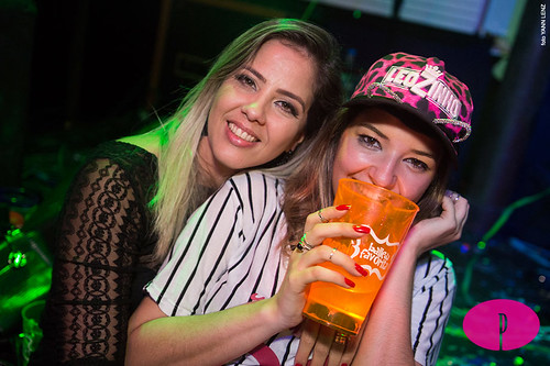 Fotos do evento BAILE DA FAVORITA em Búzios