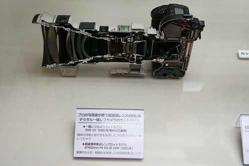 P1044282.jpg