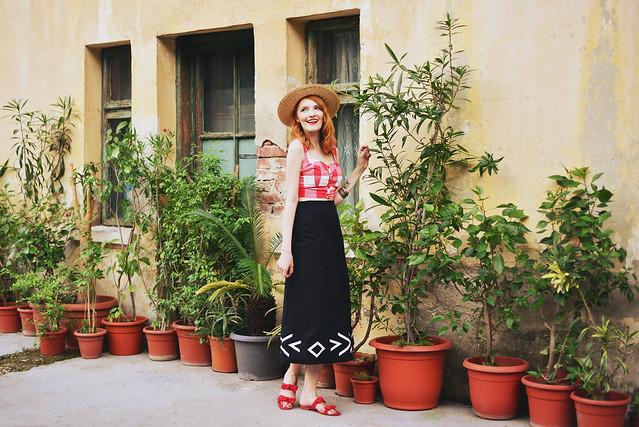 Mediterranean_style (3)