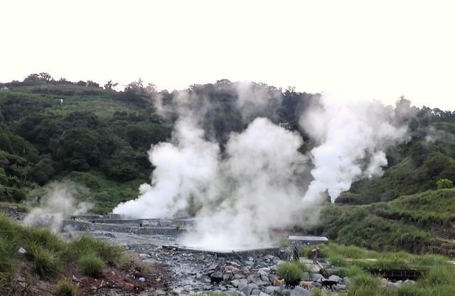 20170718地熱硫磺谷  (6)
