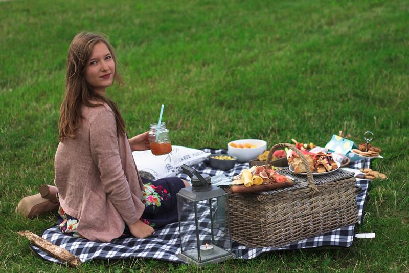Gemütliches-Picknick-Erfurt-Sommer-Tea-Time