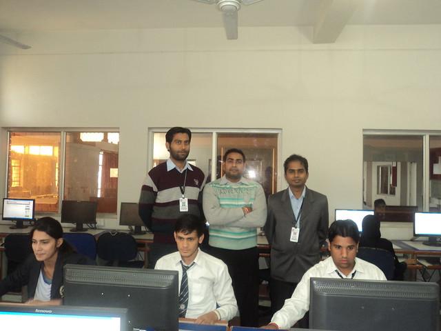 Python Workshop, Sony DSC-W310