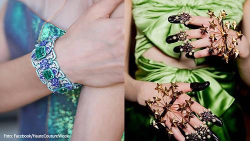 accesorios-manos