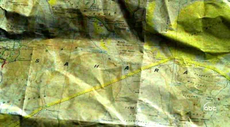 Le mystère de l'avion Nigérian  35875521740_782d4c543e_o