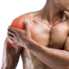 heat therapy treatment for sprains, strains and sports injuries