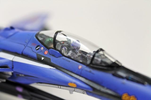 VF-25G-I