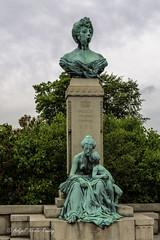 Princess Marie d'Orléans