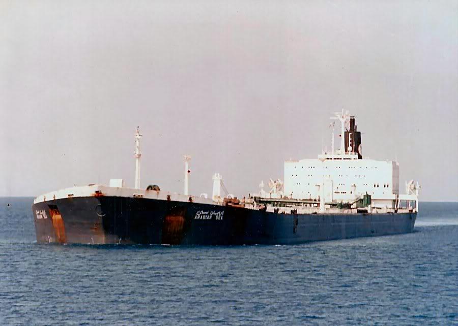 Arabian Sea (2)