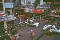 Saigon grandeur IV
