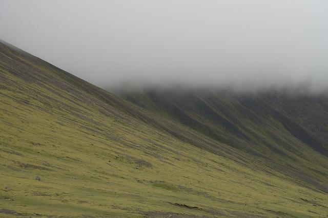 Island mal etwas anders, Olympus E-M5MarkII, LUMIX G VARIO 35-100/F4.0-5.6