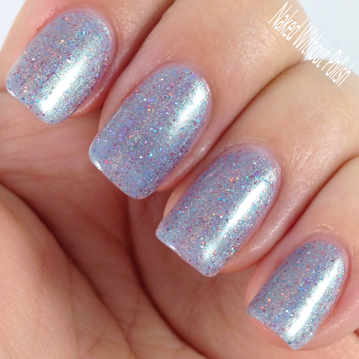 Polish-Pickup-Blush-Lacquers-Hop-on-the-Bandwagon-8