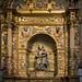 Catedral de Zamora_08_MyM