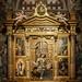 Catedral de Zamora_07_MyM