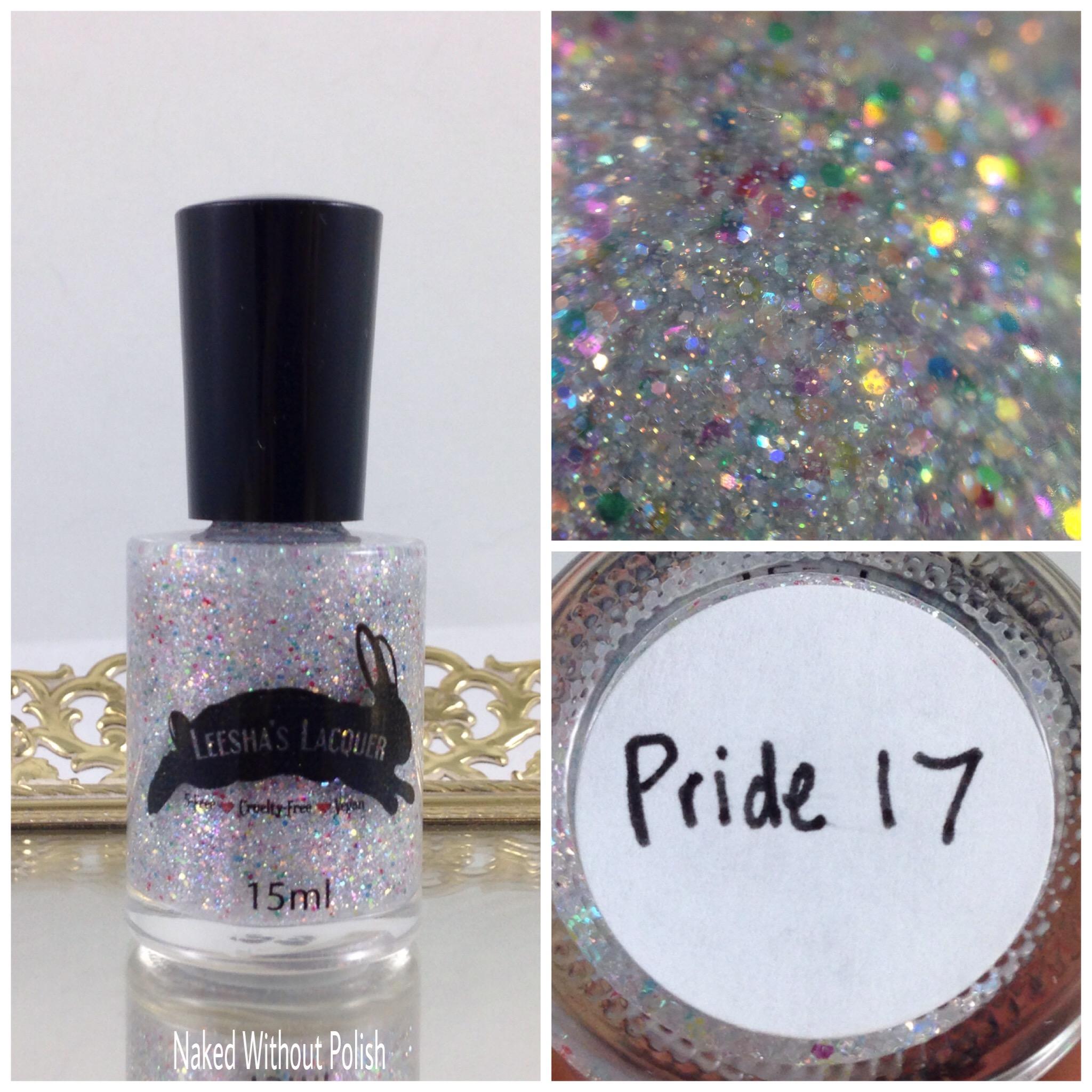 Leeshas-Lacquer-Pride-17-1