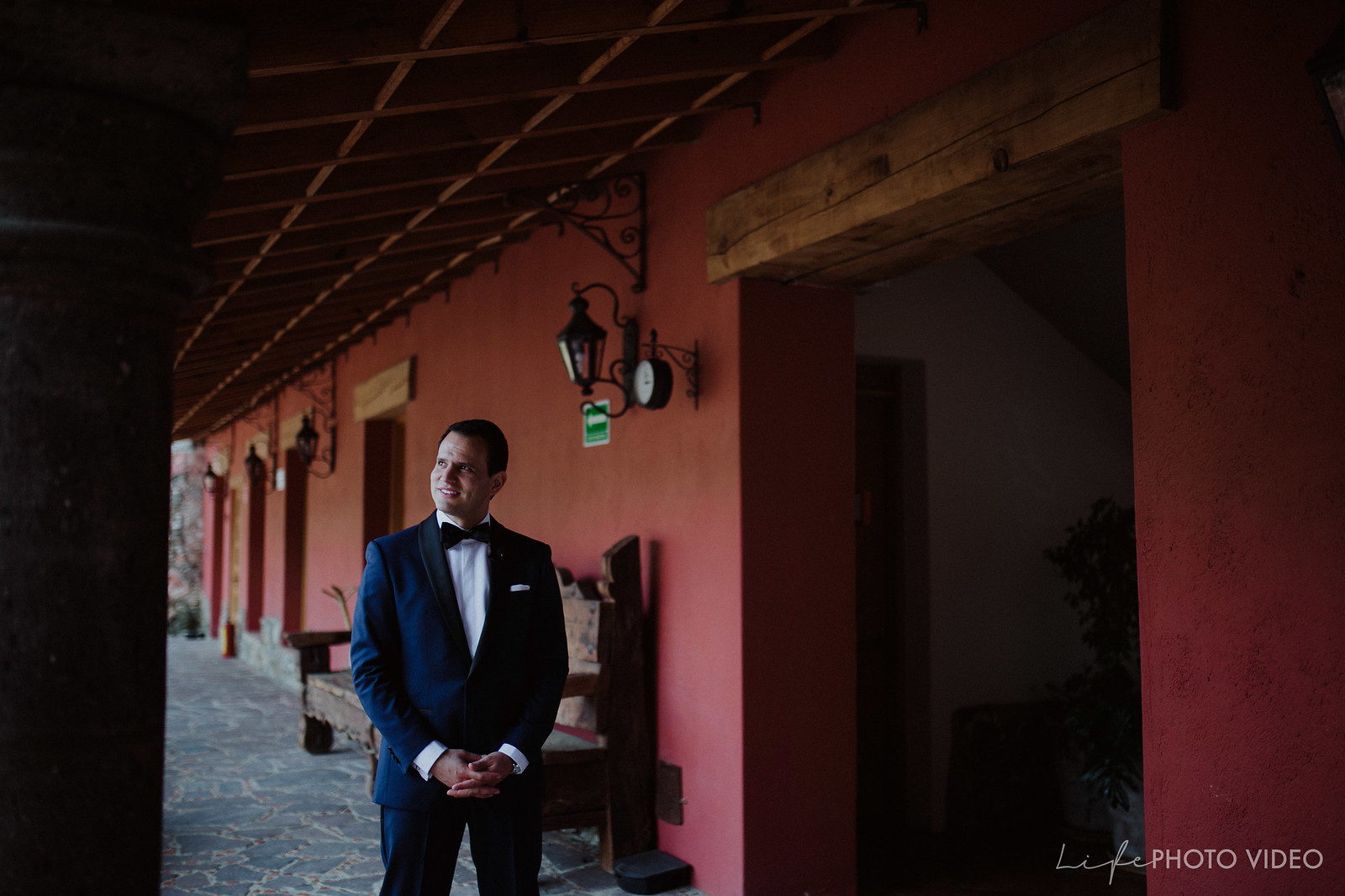 Guanajuato_Wedding_Photographer_0043