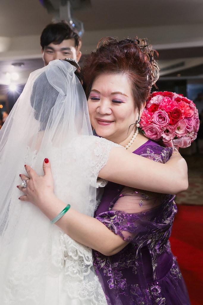 134儷宴會館婚攝