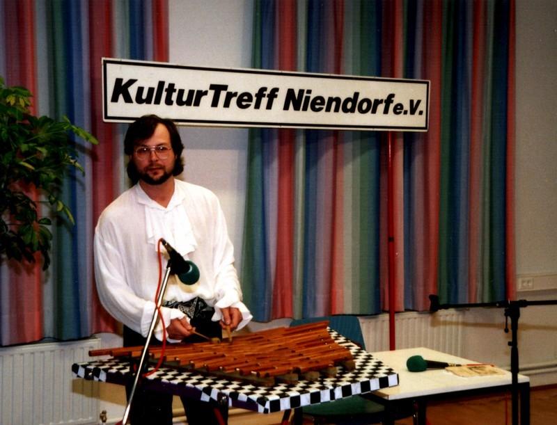 1998.Hamburg
