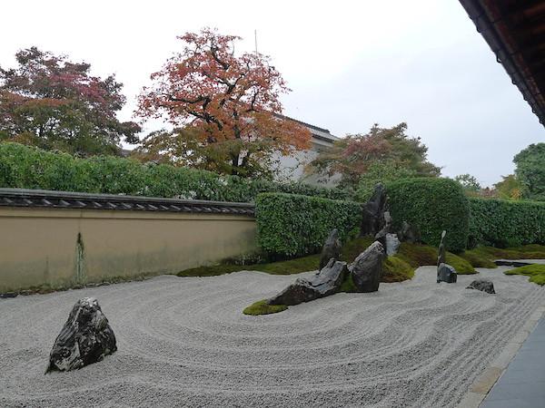 170-Kyoto