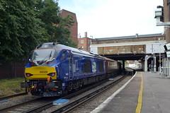 68028, Streatham