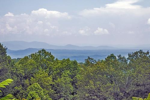ronmayhew canoneos70d tamron1750 cohutta georgia mountains landscape