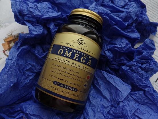 solgar omega3 (2)