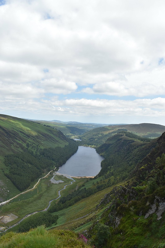 16/7 Wicklow Mountains