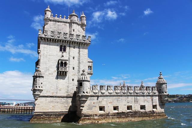 torre de belém 3