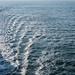 Baltic cruise Southampton QE-8522