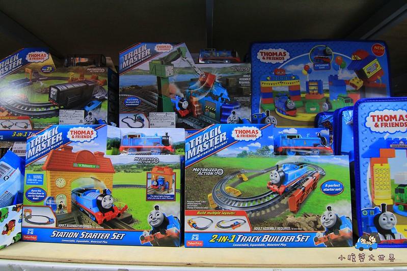 玩具特賣1 122
