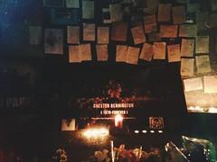 #ChesterBennington #RIP #fromtaiwan ?