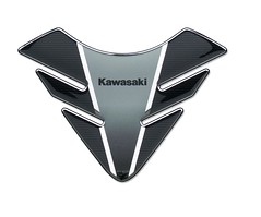 Kawasaki Ninja 650 Performance 2018 - 6