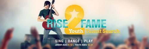 rise2fame-header2017