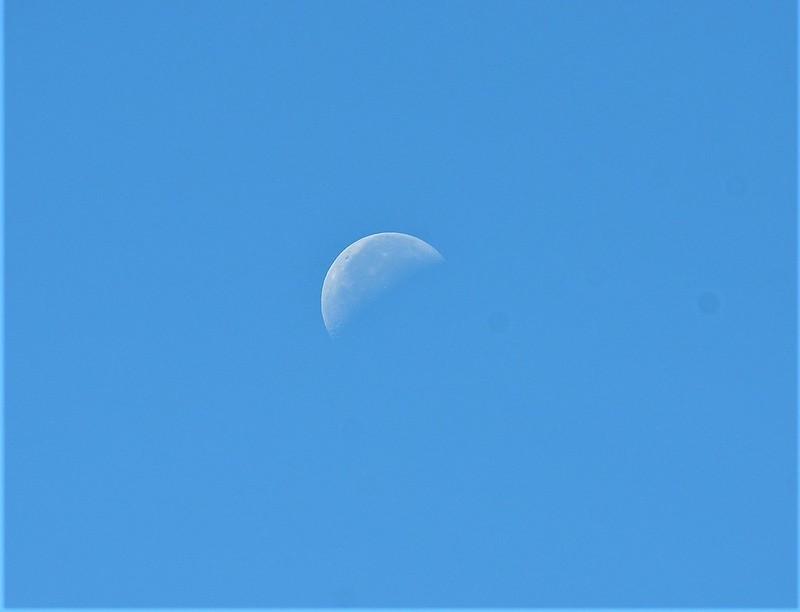 Moon 18.07 (1)