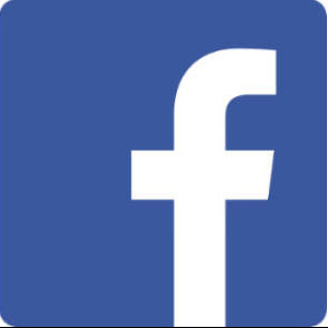 facebook-announces-clickable-hashtags--resolution-media-17