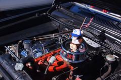 062517 All Mopat Show Sandy Utah 243