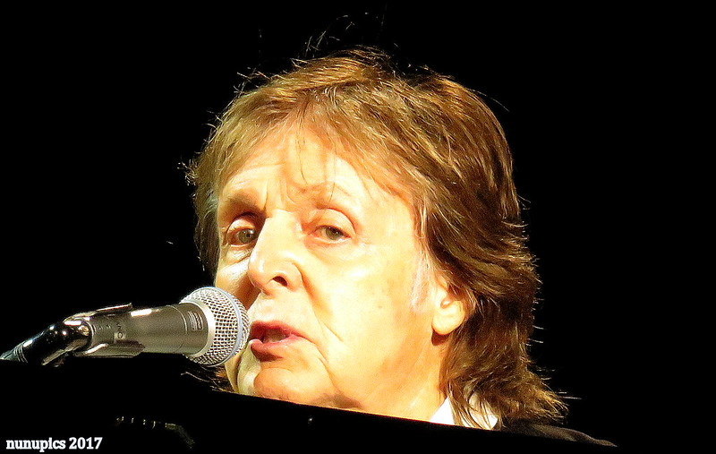 Paul McCartney July 25 2017 Nunupics (1)