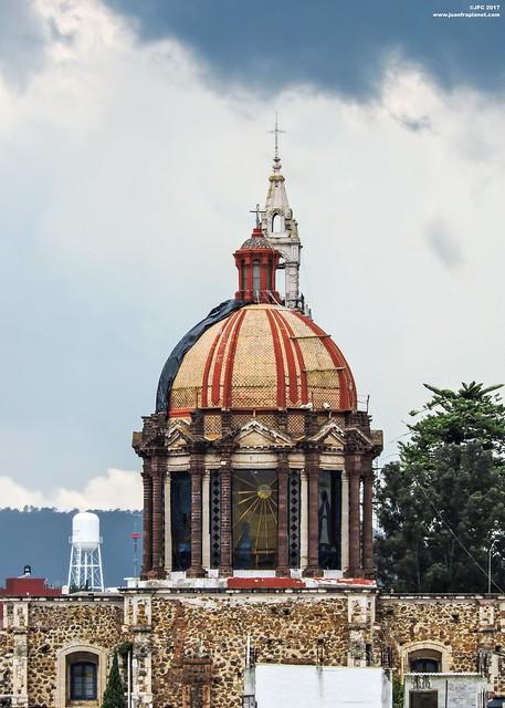Cotija De La Paz