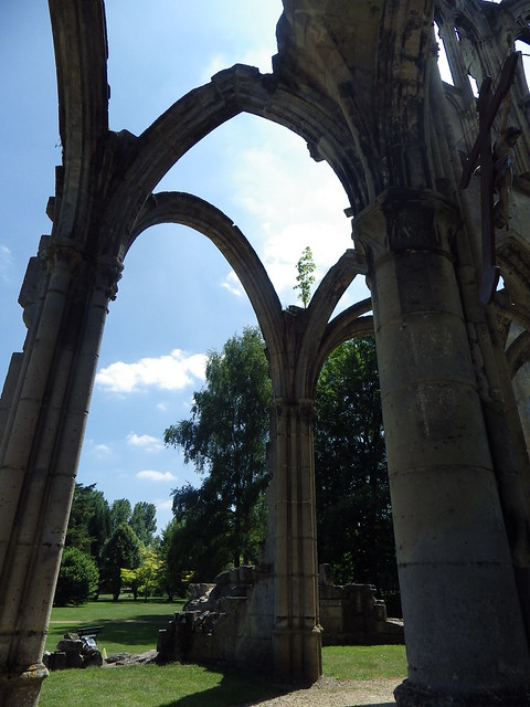poulpstory_abbaye_chiry-ourscamp_vueruines