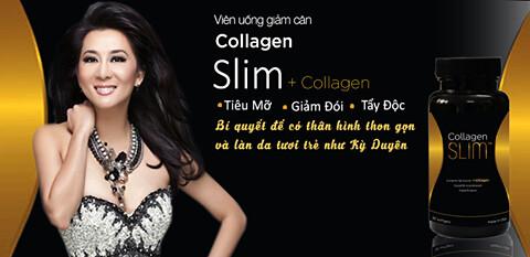 collagen-slim-usa-21