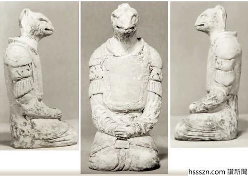 49f0d8d6e832a3c351ddbae9275913f5--horyuji-temple-serpent_603_427